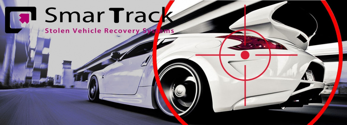 Tracking Banner