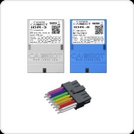 Multi Output Interfaces