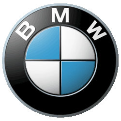 BMW Speed Limiters