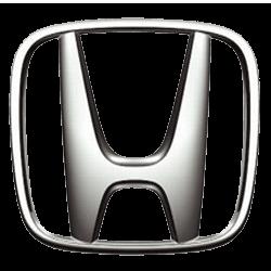 Honda Speedometer Converters