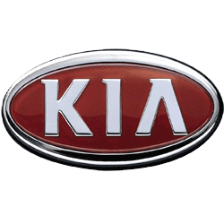 Kia Speedometer Converters