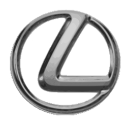 Lexus Speed Limiters