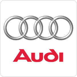 Audi Speed Limiters