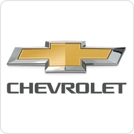 Chevrolet Cruise Control Systems