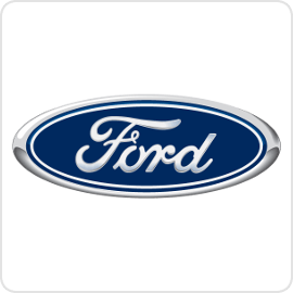 Ford Cruise Control
