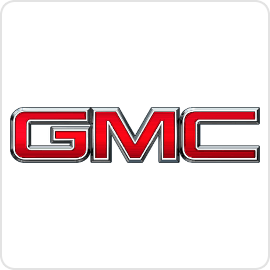 GMC Cruise Control