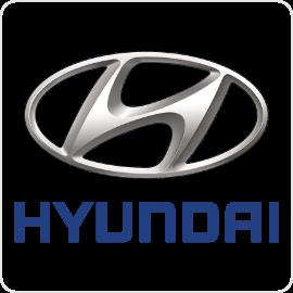 Hyundai Cruise Control