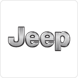 Jeep Cruise Control