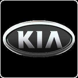 Kia Cruise Control