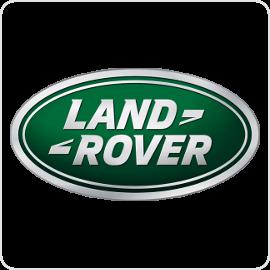 Land Rover Cruise Control