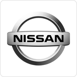 Nissan Cruise Control