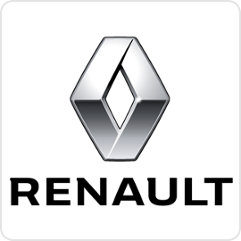 Renault Cruise Control