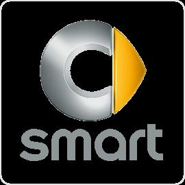 Smart Cruise Control