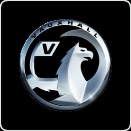 Vauxhall / Opel Cruise Control