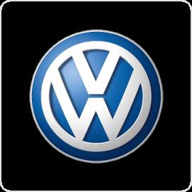 Volkswagen Speed Limiters