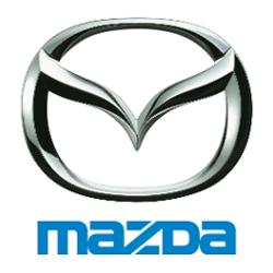 Mazda Speedometer Converters