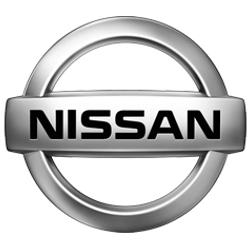 Nissan Speedometer Converters
