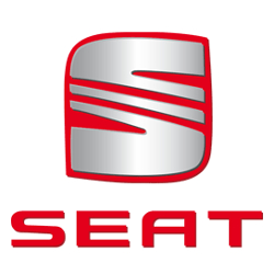 Seat Speed Limiters