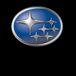 Subaru Speedometer Converters