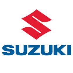 Suzuki Speedometer Converters