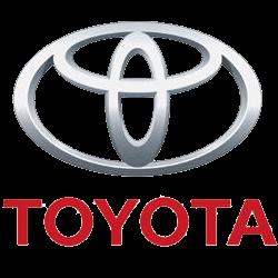 Toyota Speedometer Converters
