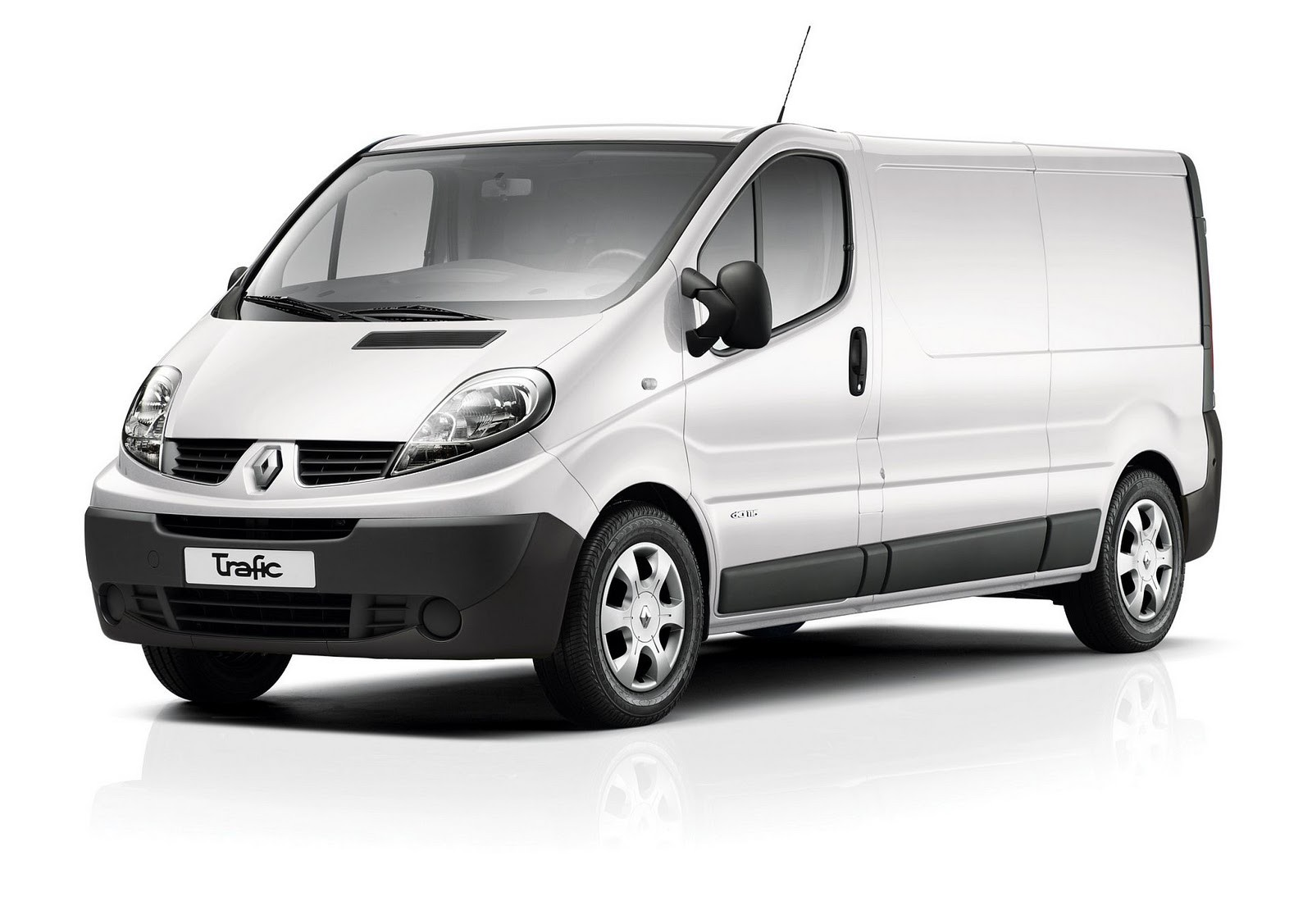 precision cruise control renault trafic. Black Bedroom Furniture Sets. Home Design Ideas