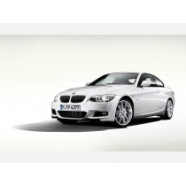 PRECISION SPEED LIMITER BMW 3 SERIES
