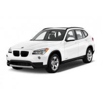 PRECISION SPEED LIMITER BMW X1