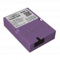CANM8 CANNECT POWER RPM