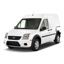 PRECISION CRUISE CONTROL FORD TRANSIT CONNECT