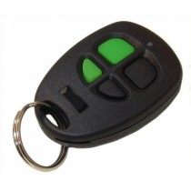 REPLACEMENT REMOTE FOB