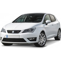 PRECISION SPEED LIMITER SEAT IBIZA