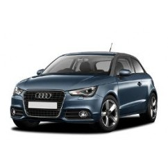 PRECISION SPEED LIMITER AUDI A1
