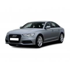 PRECISION SPEED LIMITER AUDI A6