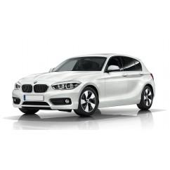 PRECISION SPEED LIMITER BMW 1 SERIES