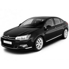 PRECISION SPEED LIMITER CITROEN C5