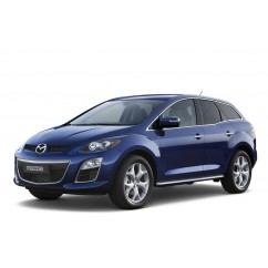 CANM8 K2M CONVERSION MAZDA CX-7