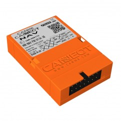 CANM8 CANNECT NAV