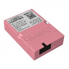 CANM8 POWER TIMER