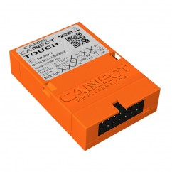 CANM8 CANNECT TOUCH