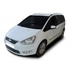 PRECISION SPEED LIMITER FORD GALAXY