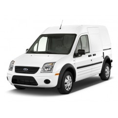 PRECISION SPEED LIMITER FORD TRANSIT CONNECT