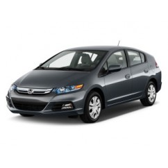 PRECISION CRUISE CONTROL HONDA INSIGHT
