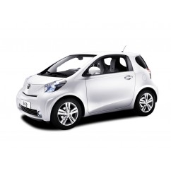 CANM8 K2M CONVERSION TOYOTA iQ