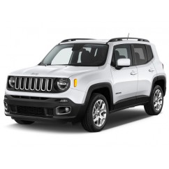 PRECISION CRUISE CONTROL JEEP RENEGADE