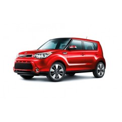 PRECISION SPEED LIMITER KIA SOUL