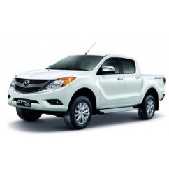 PRECISION SPEED LIMITER MAZDA BT-50