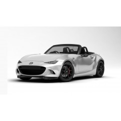 PRECISION SPEED LIMITER MAZDA MX-5