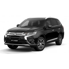 CANM8 K2M CONVERSION MITSUBISHI OUTLANDER