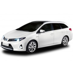 PRECISION SPEED LIMITER TOYOTA AURIS
